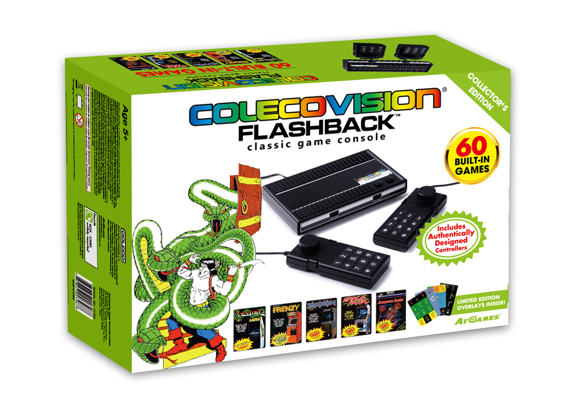 flash-back-box